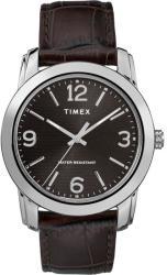 Timex TW2R867