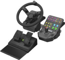 Saitek G Farm Sim Controller 945-000062
