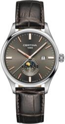 Certina DS-8 Moon Phase C033.457