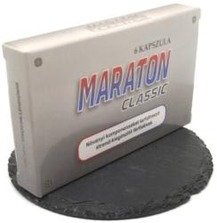 Maraton Classic kapszula 6db