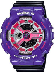 Casio Baby-G BA-110NC