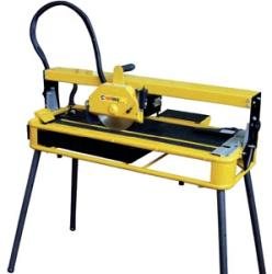 Fartools TCR 720