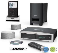 Bose 3-2-1 GS