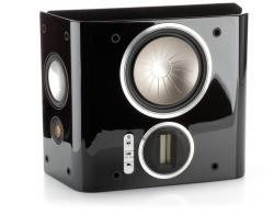 Monitor Audio GXFX
