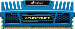 Corsair Vengeance 4GB DDR3 1600MHz CMZ4GX3M1A1600C9B