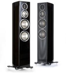 Monitor Audio GX200
