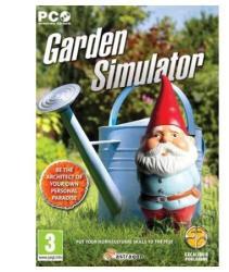 Excalibur Garden Simulator (PC)