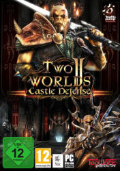 SouthPeak Two Worlds II Castle Defense (PC)