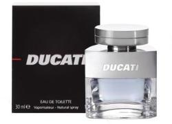 Ducati Ducati EDT 30ml