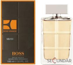 HUGO BOSS Boss Orange Man EDT 100ml