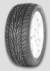 Dunlop SP Sport 9000 255/45 R17 98W
