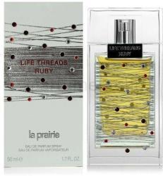 La Prairie Life Threads Ruby EDP 50ml