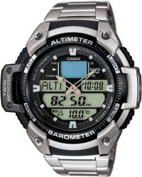 Casio SGW-400HD