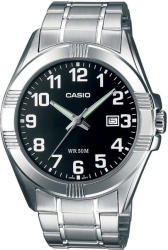 Casio MTP-1308D