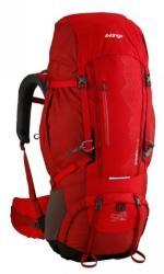 Vango Sherpa 60+10