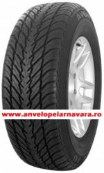 Avon Ranger 60 235/60 R16 100H