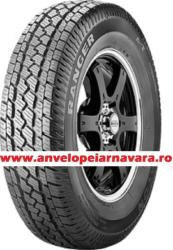 Avon Ranger AT 205/80 R16 104T