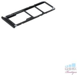 Xiaomi Suport Sim Xiaomi Mi A2 Lite (Redmi 6 Pro) Negru