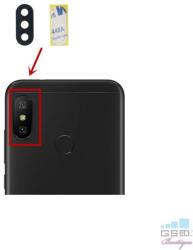 Xiaomi Geam Camera Xiaomi Mi A2 Lite (Redmi 6 Pro)