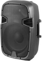PIP audio PL-10