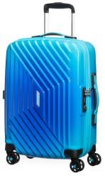 American Tourister Air Force 1 18G 34 Valiza