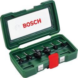 Bosch 2607019464