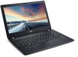 Acer TravelMate NX.VG7EU.035