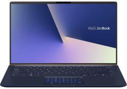 ASUS ZenBook UX433FA-A5082R Laptop