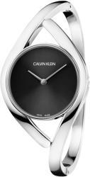 Calvin Klein K8U2M1