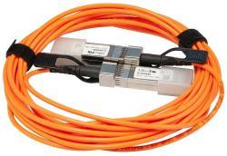 MikroTik S+AO0005 SFP+ 10Gbps Active Optics direct attach cable