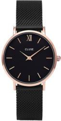 CLUSE CL30064