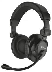 Trust Como Headset PC and Laptop (21658)