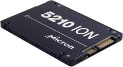 Micron 2.5 2TB MTFDDAK1T9QDE-2AV16ABYY
