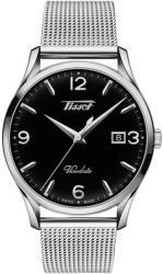 Tissot Heritage Visodate T118.410