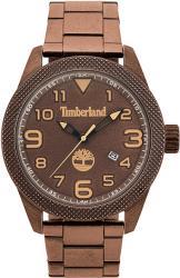 Timberland Millbury TBL 15359JS