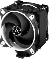 ARCTIC Freezer 34 eSports DUO (ACFRE00060A/61A/62A/63A/75A)