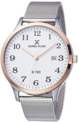 Daniel Klein D Two DK11921