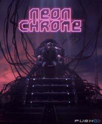 10tons Neon Chrome (PC)