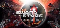 Paradox Interactive Sword of the Stars II [Enhanced Edition] (PC)