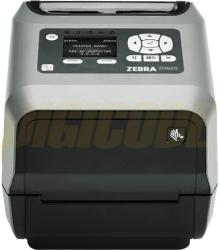 Zebra ZD620t (ZD62043-T2EF00EZ)