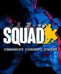 Offworld Industries Squad (PC)