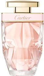 Cartier La Panthére EDT 25ml