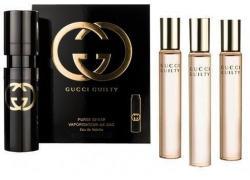 Gucci Guilty EDP 415ml