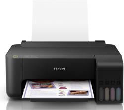 Epson L1110 (C11CG89401) Imprimanta