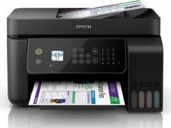 Epson L5190FNW (C11CG85403)
