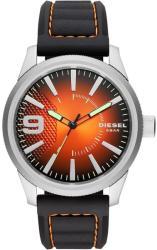 Diesel DZ1858