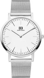 Danish Design IQ62Q1235