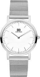 Danish Design IV62Q1235