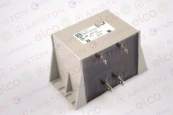 Chaffoteaux Transformator Chaffoteaux Centora Green 30 N GB-CO, Centora Green 18-24 N (61308149)