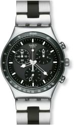 Swatch YCS410